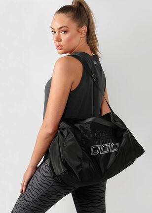 Lightweight Gym Bag