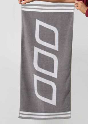 Icon Sweat Towel