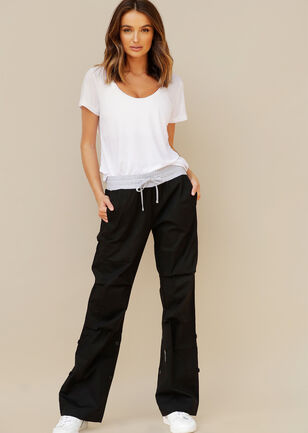 Flashdance Pant