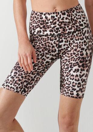 Panthera Short Tight