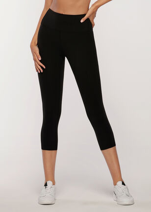 Extend Support 7/8 Leggings
