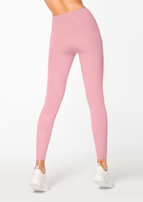 New Amy F/L Tight, Dark Dusty Rose, hi-res