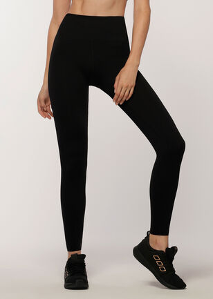 Everyday Seamless Full Length Leggings