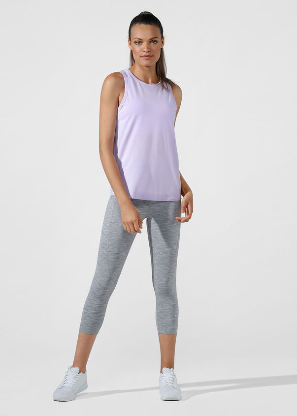 Pump up Active Tank, Pale Violet, hi-res