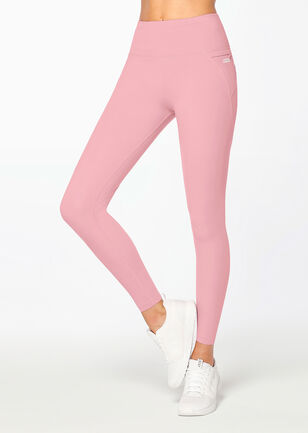 New Amy F/L Tight