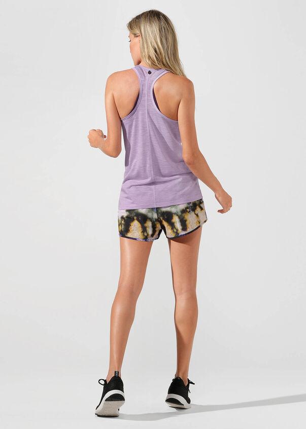 Dreamer Slouchy Tank, Light Lavender, hi-res