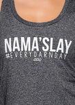 Namaslay Tank, Char Marl, hi-res